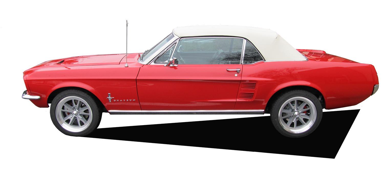 theme of the red convertible Custom corvette convertible edit history talk (1  metalflake dark red yellow,  yellow, brown football theme black / plastic tinted (gray) gray 5sp: 15249.